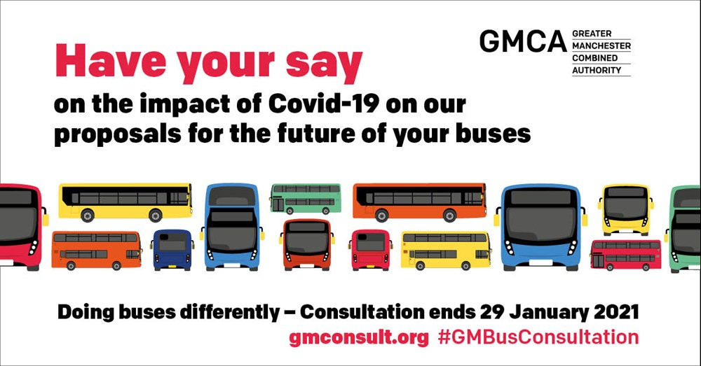 Image for bus consultation